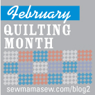 quiltingmonth.jpg